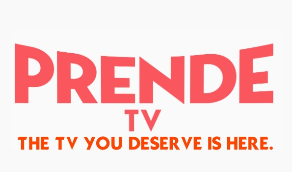 PrendeTV for PC
