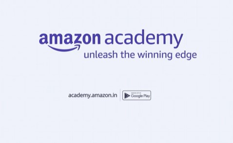 Amazon Academy for PC