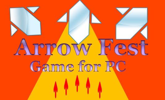 Arrow Fest for PC