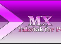MX TakaTak Short Video App for PC