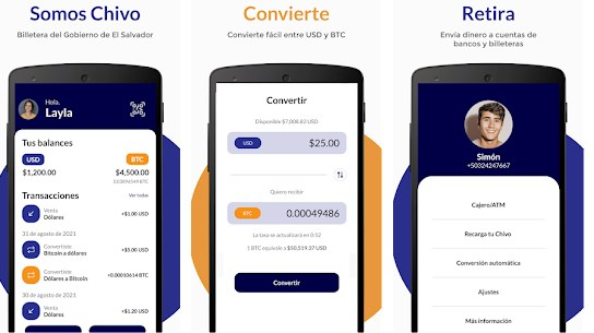 chivo-wallet-apk-download-android-windows-pc